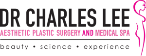 Dr Charles Lee - Aesthetic Surgeon